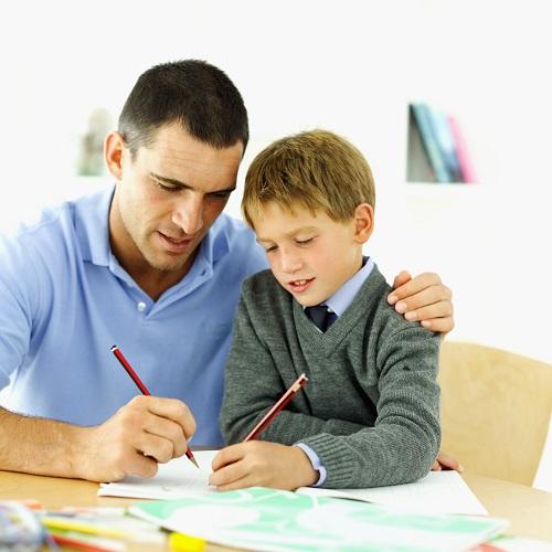 """<span lang=""""en"""" class=""""multilang"""">Parent-Child communication skills</span><span lang=""""ro"""" class=""""multilang"""">Abilități de comunicare părinte-copil</span><span lang=""""fr"""" class=""""multilang"""">Aptitudes à la communication parent-enfant</span>"""