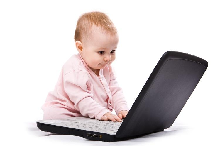"""<span lang=""""en"""" class=""""multilang"""">The risks of digital tech. for children</span><span lang=""""ro"""" class=""""multilang"""">Riscurile tehn. digitale pentru copii</span><span lang=""""fr"""" class=""""multilang"""">Les risques des technologies num. pour les enfants</span>"""