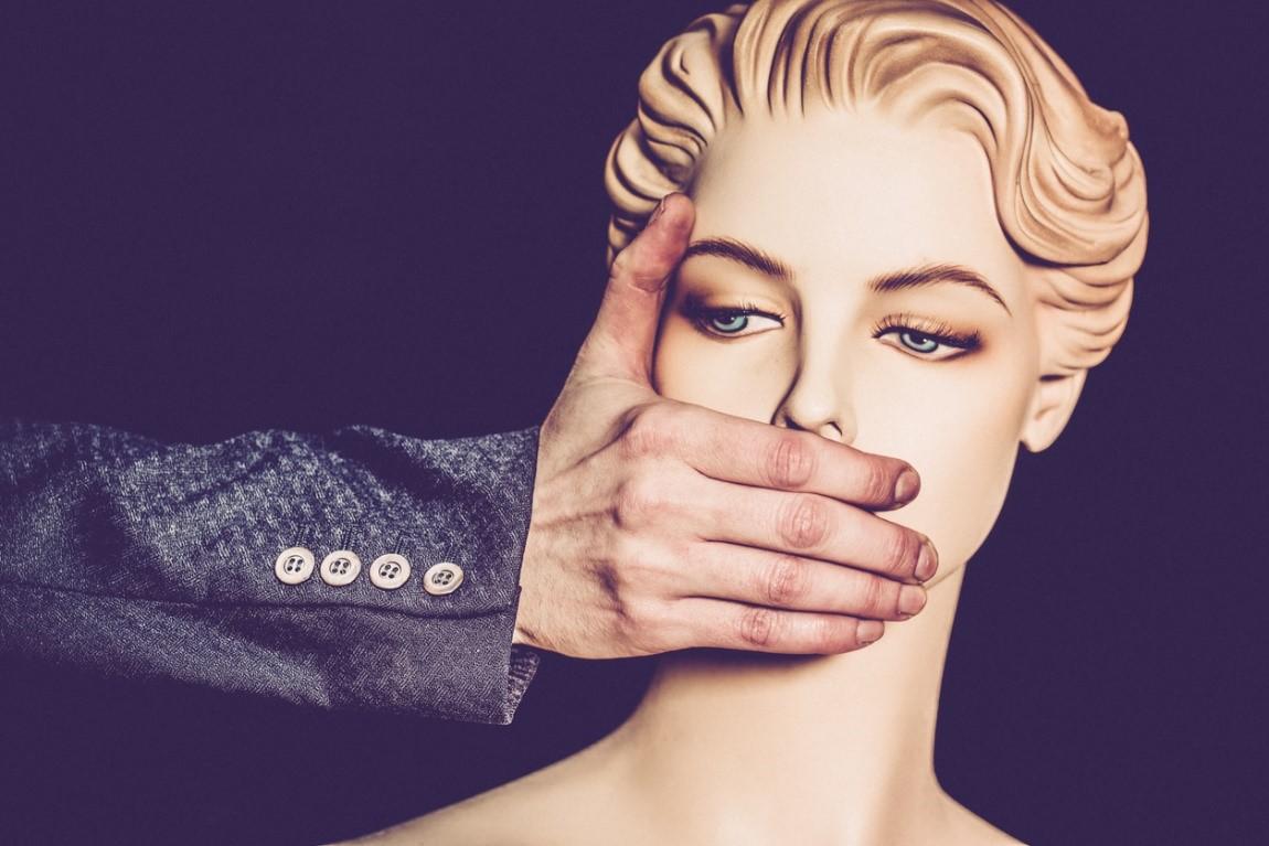 Prevention of domestic violence for pregnancy preparation